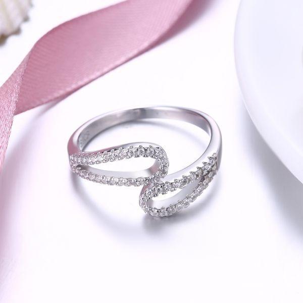 New Magic B2B  Fashion Jewelry Wholesale Bulk Purchase OEMODM ServiceDistinc New Magic B2B  Fashion Jewelry Wholesale Bulk Purchase OEMODM ServiceDistinctive White Casual