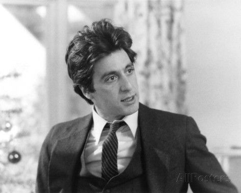 Al Pacino And Justice For All Photo Allposters Com Hollywood Gatinhos Fofos Filmes