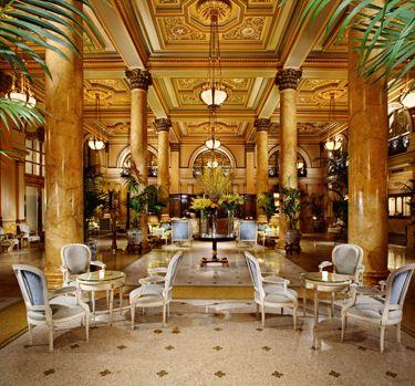 willard hotel washington dc willard hotel interior design and rh pinterest com