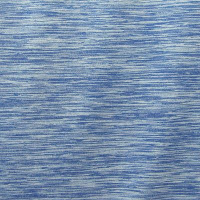 Spandex House - activewear fabrics, including supplex | Sewing ...