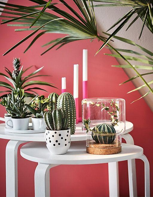 15 Inspired Ways Ikea Is Used Across the Globe | Pinterest | Globe ...