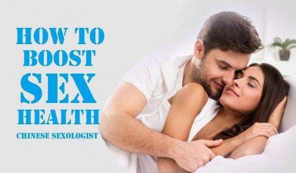 mens sexual health clinic