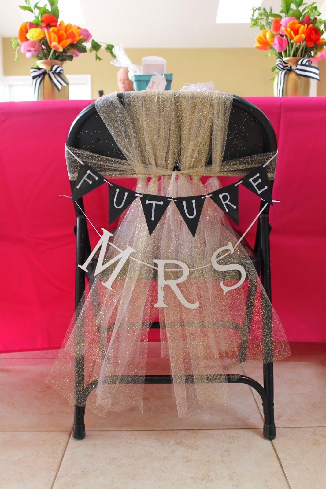 fall bridal shower menu ideas%0A Bridal shower games