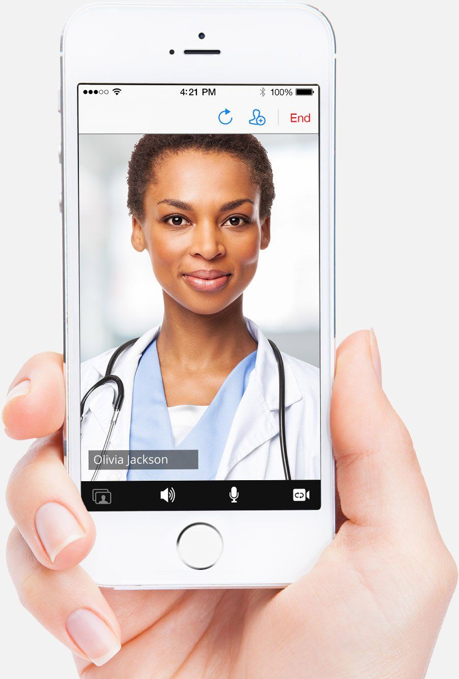 Cleveland Clinic Express Care Online in 2020 Express