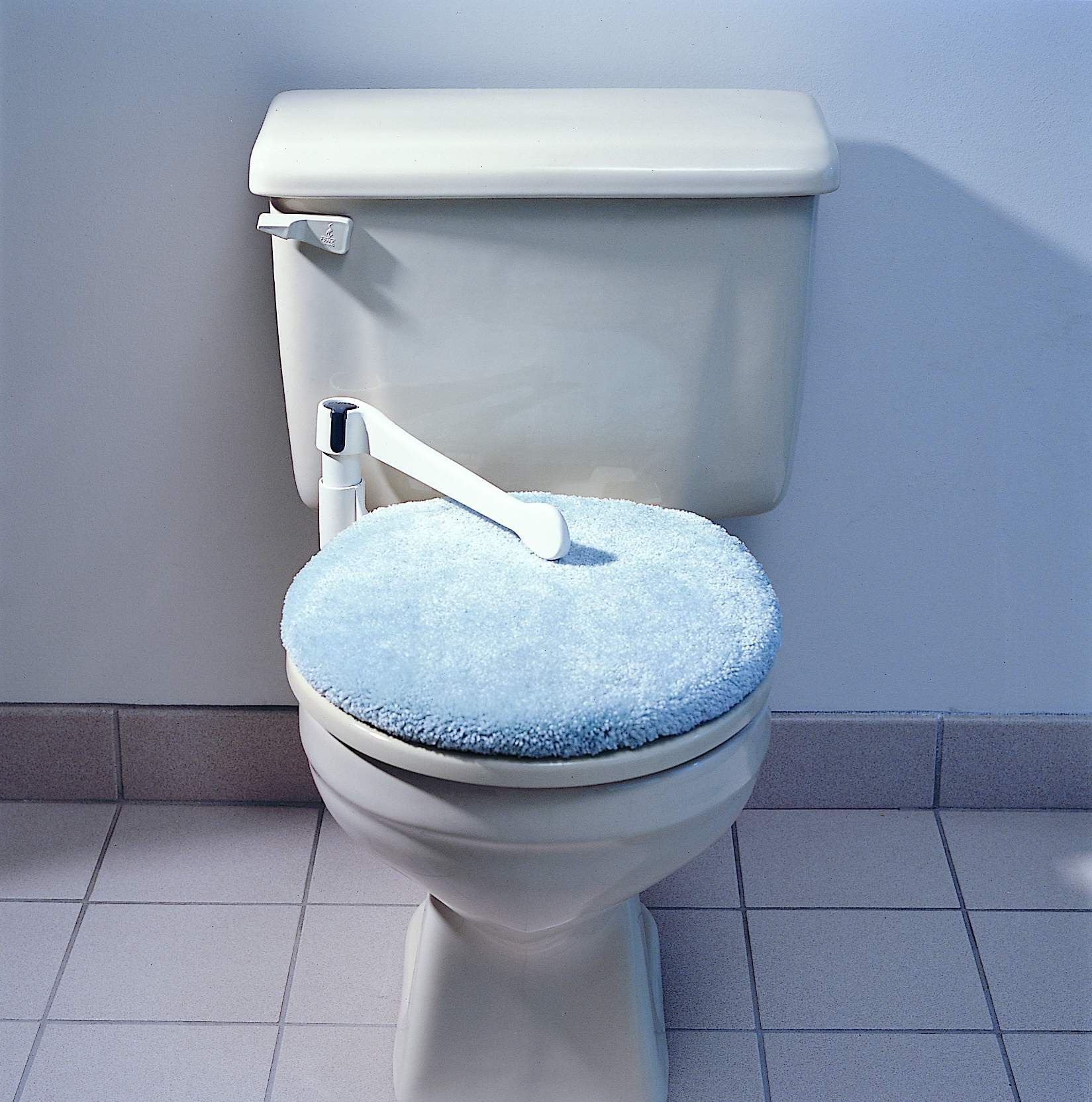Pleasant Safety Lock For Toilet Defeat Blotting Hu Baby Safety Alphanode Cool Chair Designs And Ideas Alphanodeonline