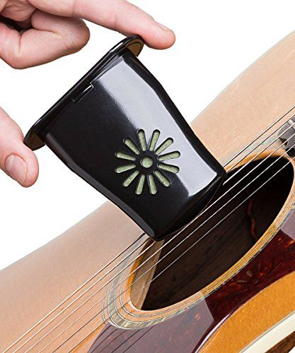 A Href Http Www Tomoson Com Code Top83c716947066519b54f3abed09b2689b Rel Nofollow Img Style Display None S Guitar Humidifier Acoustic Guitar Guitar
