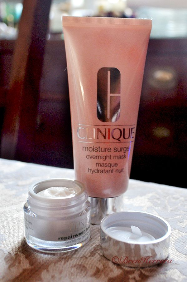 Beauty Bloom: Clinique's New Launches are Remarkable