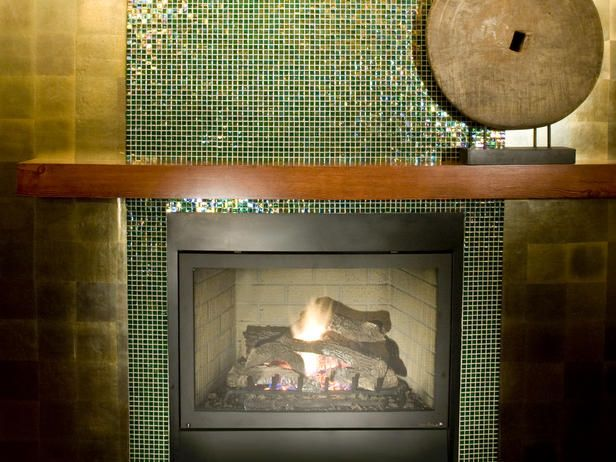 great fireplace living room pinterest fireplace tile rh pinterest ca