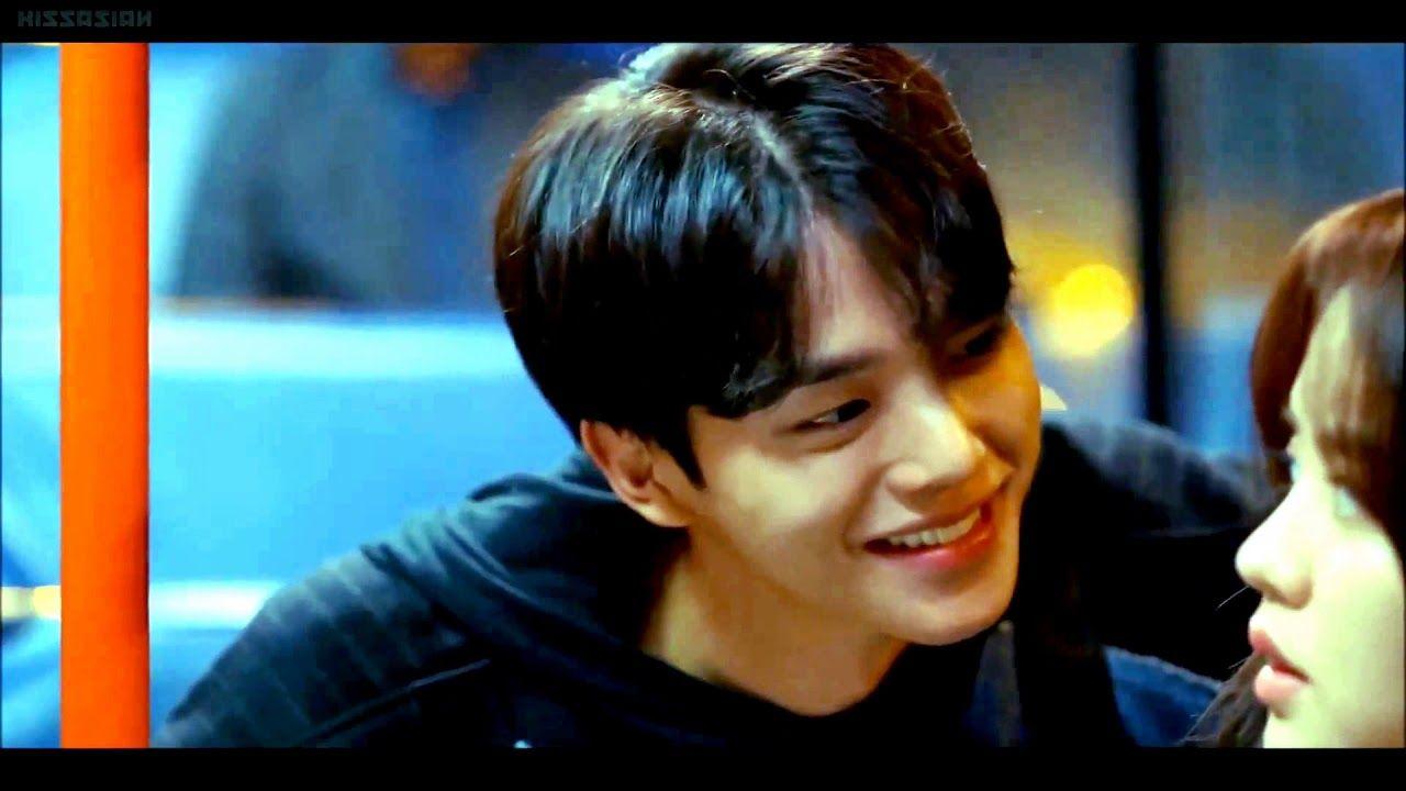 Love Alarm Kim Jojo Sun Ho Dusk Till Dawn Drama Japones Drama Dorama