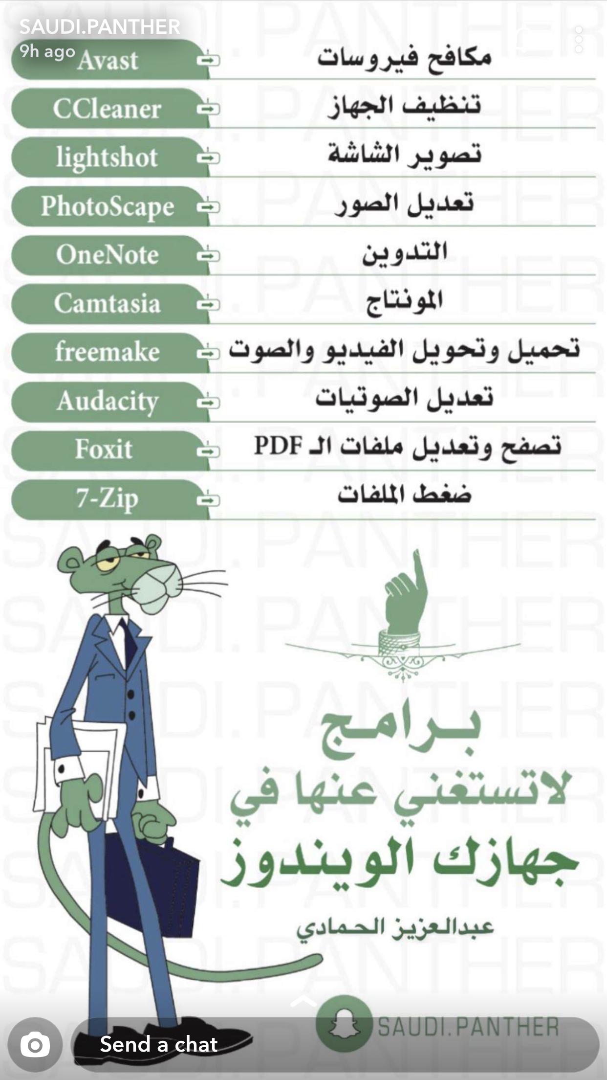 Pin By Rehana Kj On S P Programming Apps Learning Websites Learning Apps