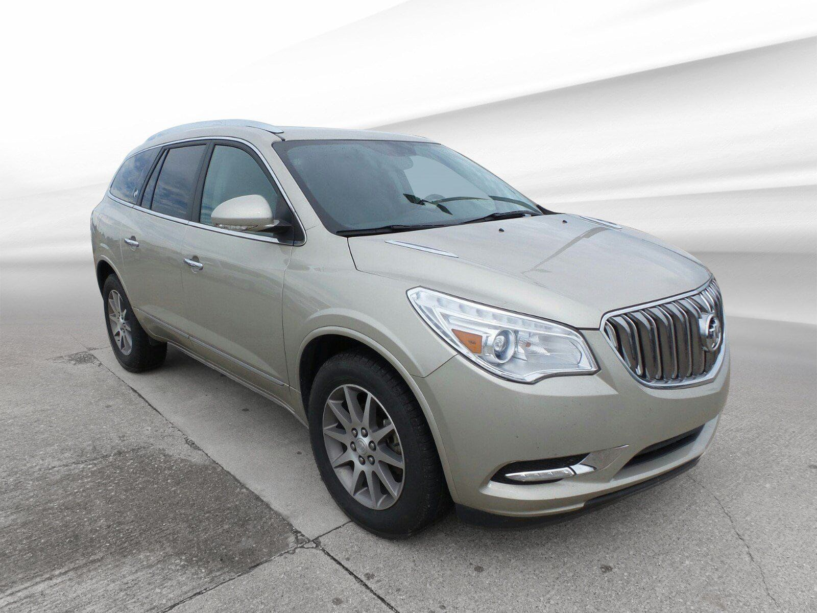 2021 Buick Enclave Release In 2020 Buick Enclave Buick Enclave