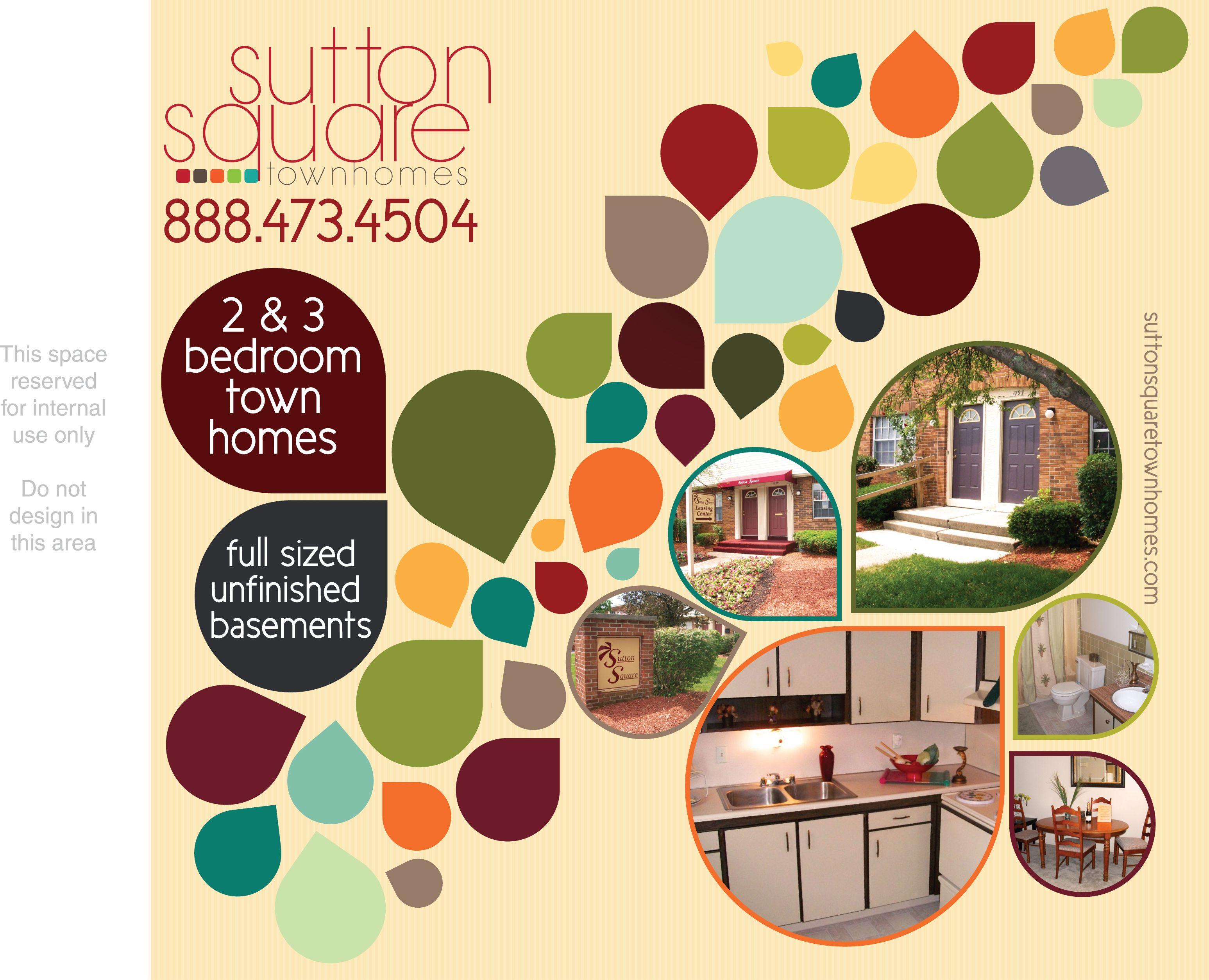 Apt Finder Ad Sutton Aug Sept 2014