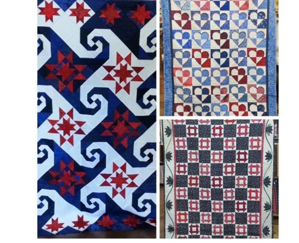Stop by and pick up this great find at Honey Bee Quilt Store in ... : quilt shops in austin texas - Adamdwight.com