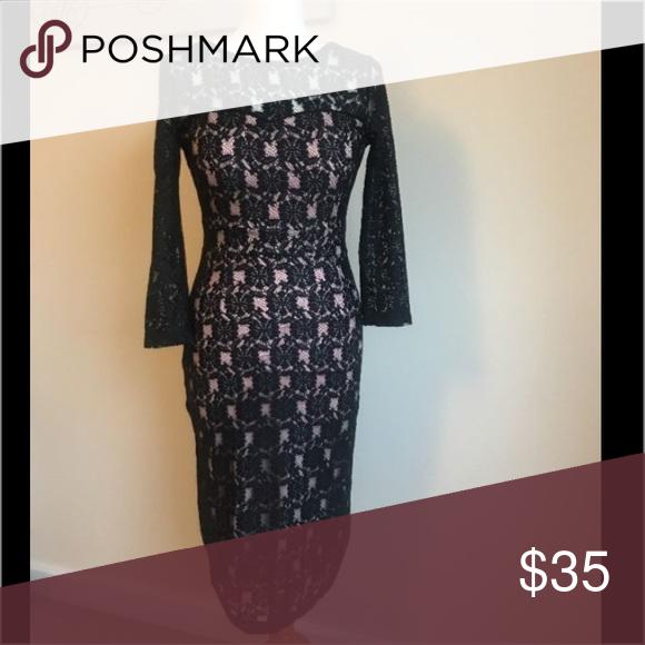 Pink midi dress dorothy perkins