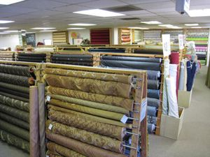 Best Fabric Stores In Houston