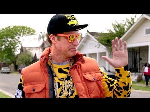GET HARD Trailer 2 (Will Ferrell – Kevin Hart) | FlixMinute.com