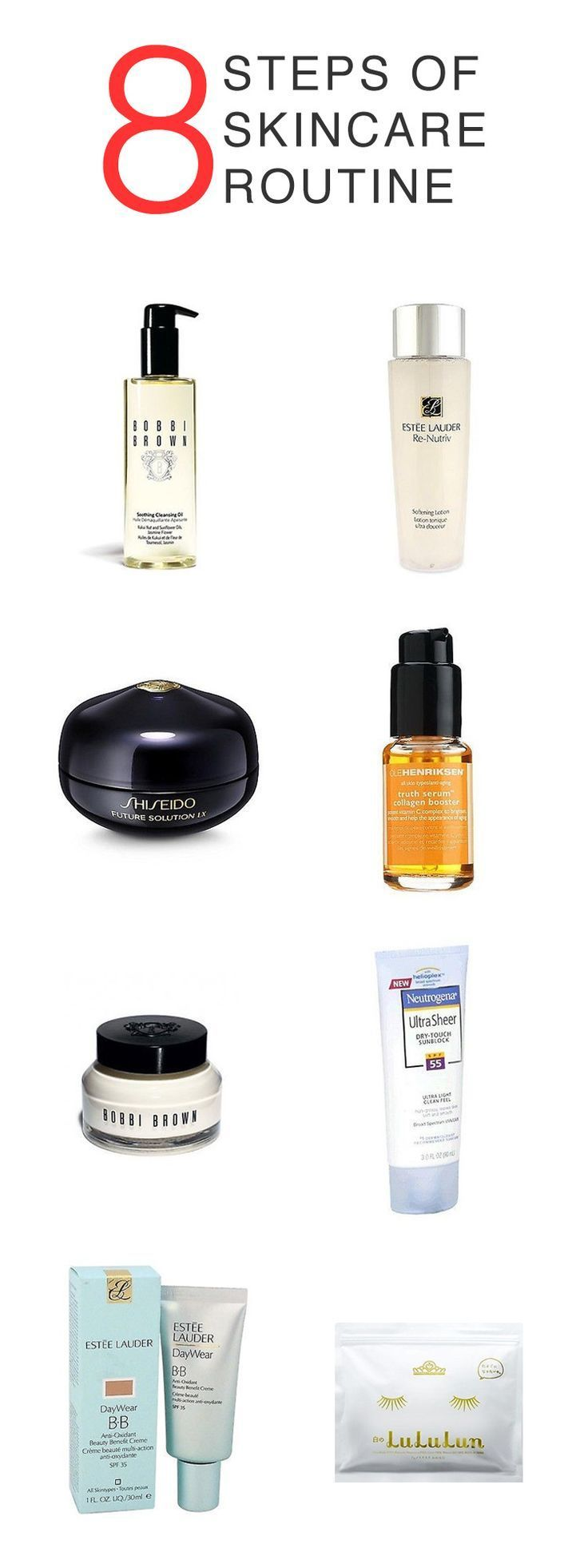 Shop By Category Ebay Skin Care Skin Care Routine Skin Care Help