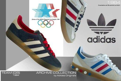 adidas superstar olympics