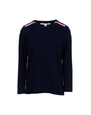 DIANE VON FURSTENBERG 套衫. #dianevonfurstenberg #cloth #dress #top #skirt #pant #coat #jacket #jecket #beachwear #