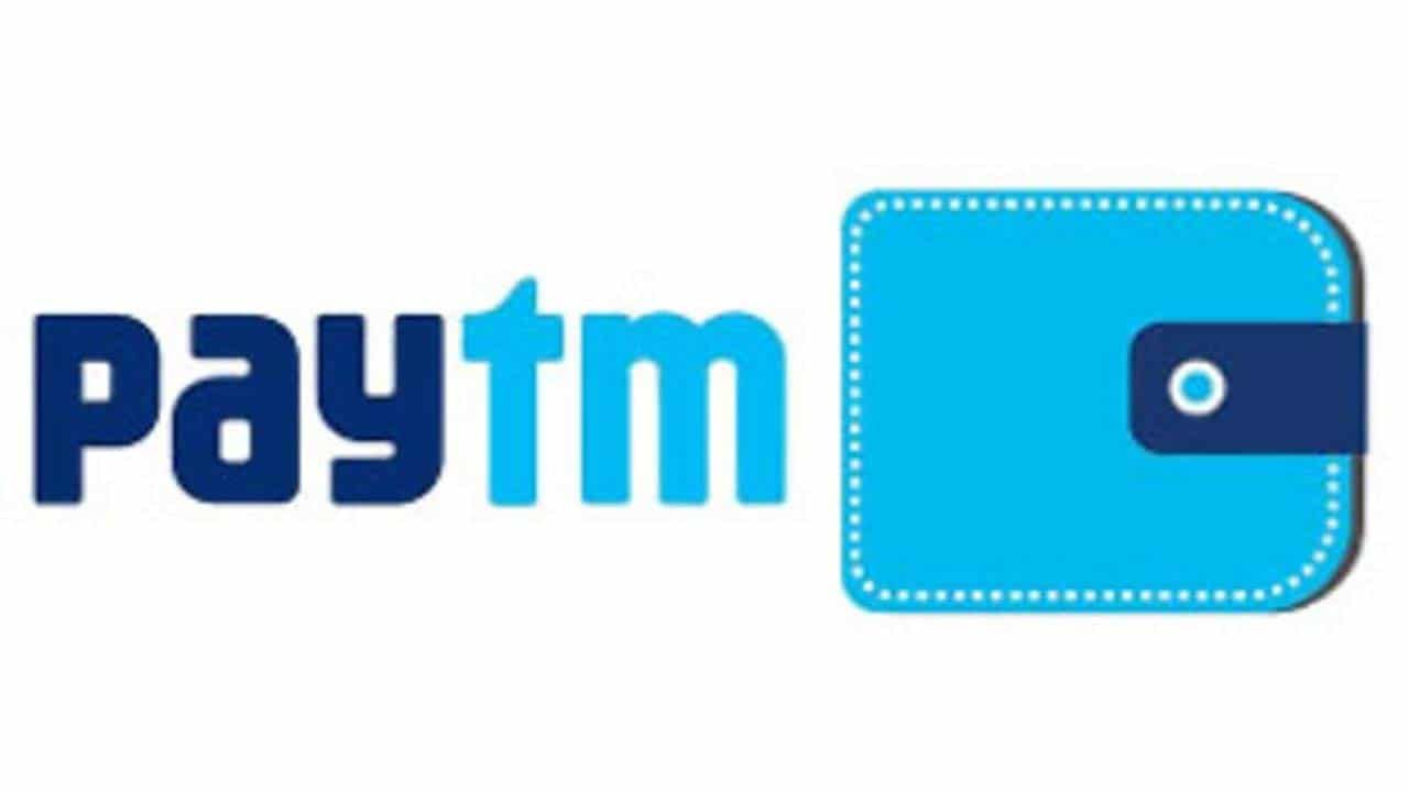 Paytm APK Download For Android Paytm, owned by One97 Communications, may be a digital…