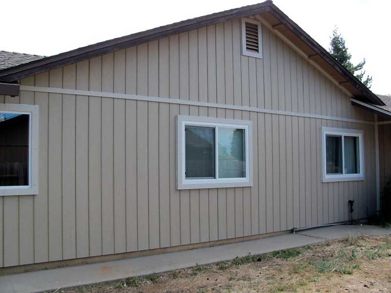 c40b49c226776ab27d05808148293092 Paint Metal Siding For Mobile Home on ventilation for mobile homes, stone for mobile homes, storm doors for mobile homes, carport for mobile homes, metal mobile home siding replacement, roofing for mobile homes, fencing for mobile homes, log cabin mobile homes, metal doors for mobile homes, sheet metal for mobile homes, metal underpinning for mobile homes, gutters for mobile homes, tile for mobile homes, walls for mobile homes, air conditioning for mobile homes, shingles for mobile homes, vinyl for mobile homes, trim for mobile homes, fascia for mobile homes, patio doors for mobile homes,
