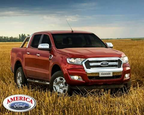 nova ford ranger limited 4x4 diesel am ricafordnatal. Black Bedroom Furniture Sets. Home Design Ideas