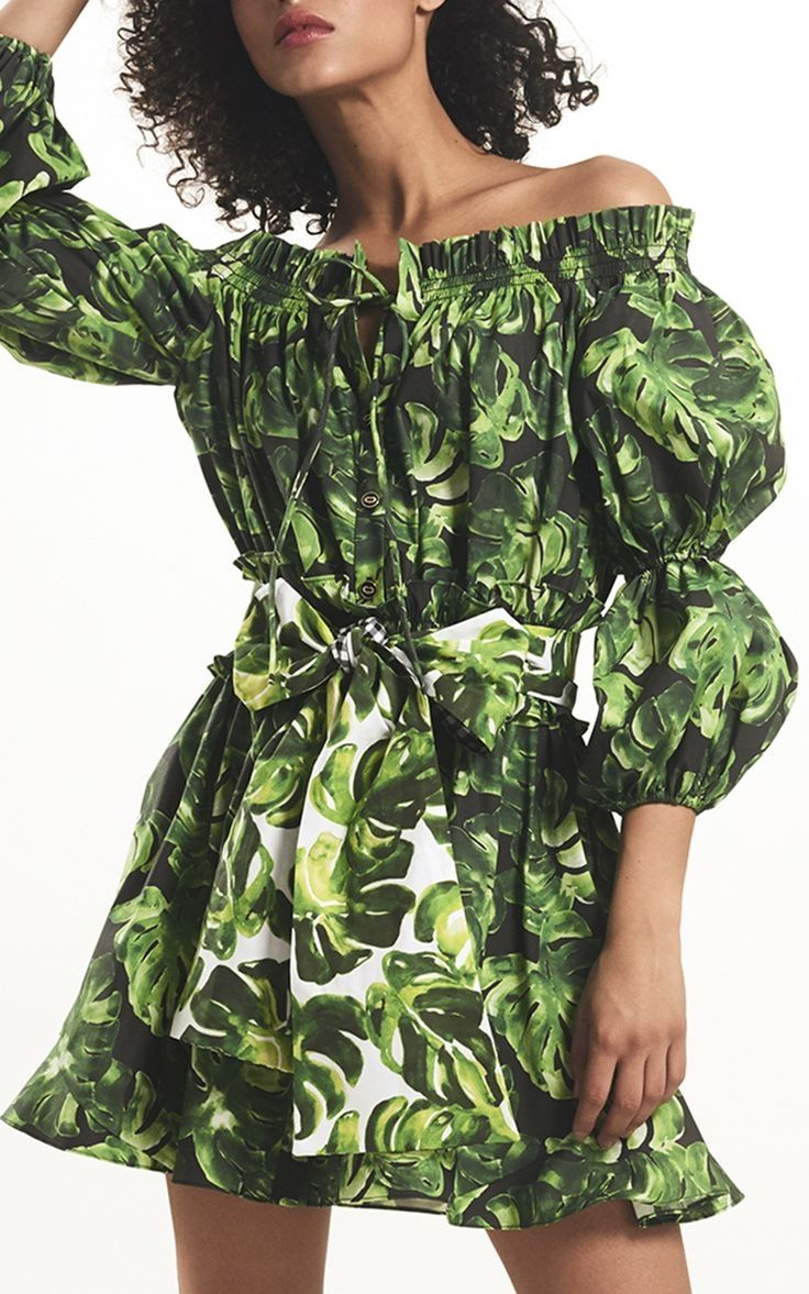 jun | Fashion, Beautiful dresses, Dresses