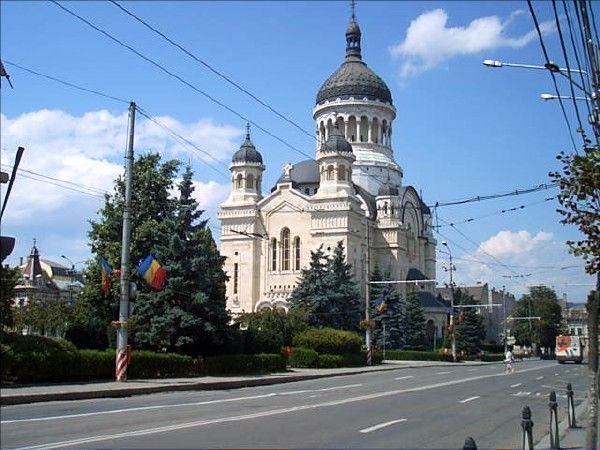 ÎÏÎ¿ÏέλεÏμα εικÏÎ½Î±Ï Î³Î¹Î± August in balti of moldova