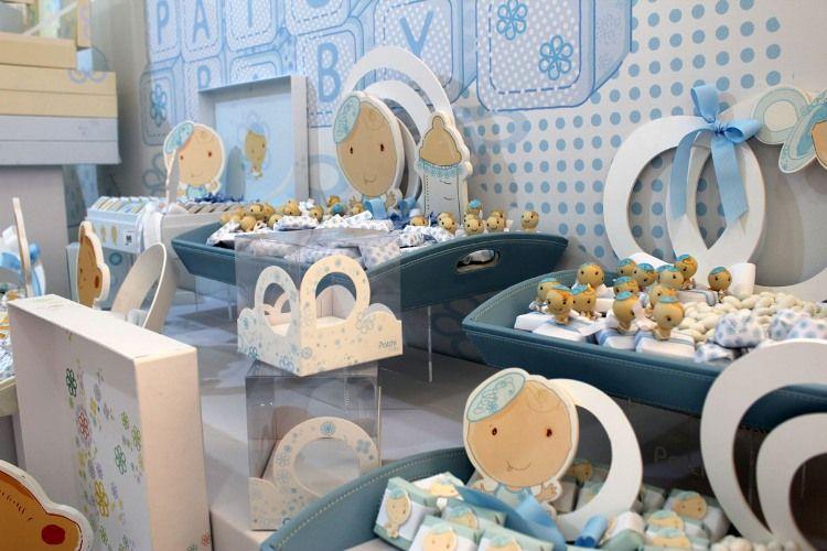Patchi baby boy arrangements baby souvenir pinterest for Baby shower tray decoration