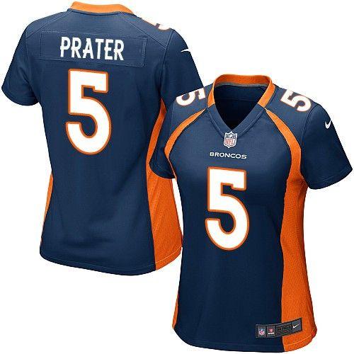 info for 1b8a5 8978e Matt Prater Game Jersey-80%OFF Nike Matt Prater Game Jersey ...
