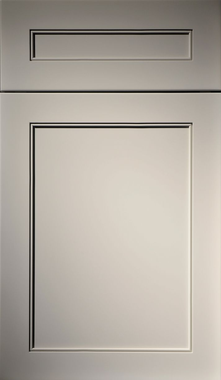 Door Styles | Plain U0026 Fancy. Inset Cabinet Doors. Like The Small Panel On · Kitchen  DrawersKitchen ...