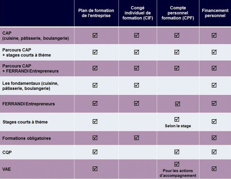 Pin Di Intellectualhonesty Info