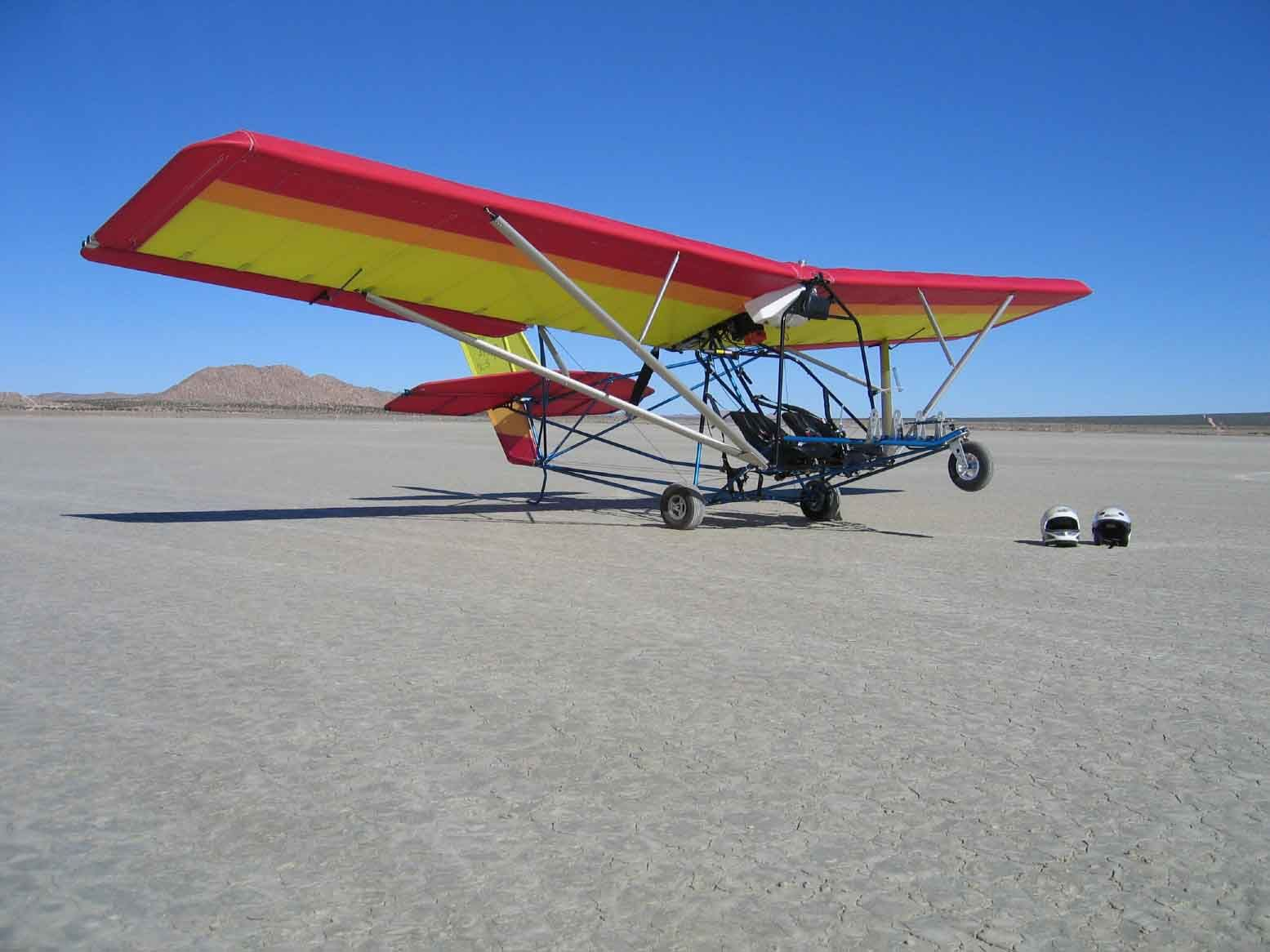 Jet Powered Ultralights Images - Reverse Search