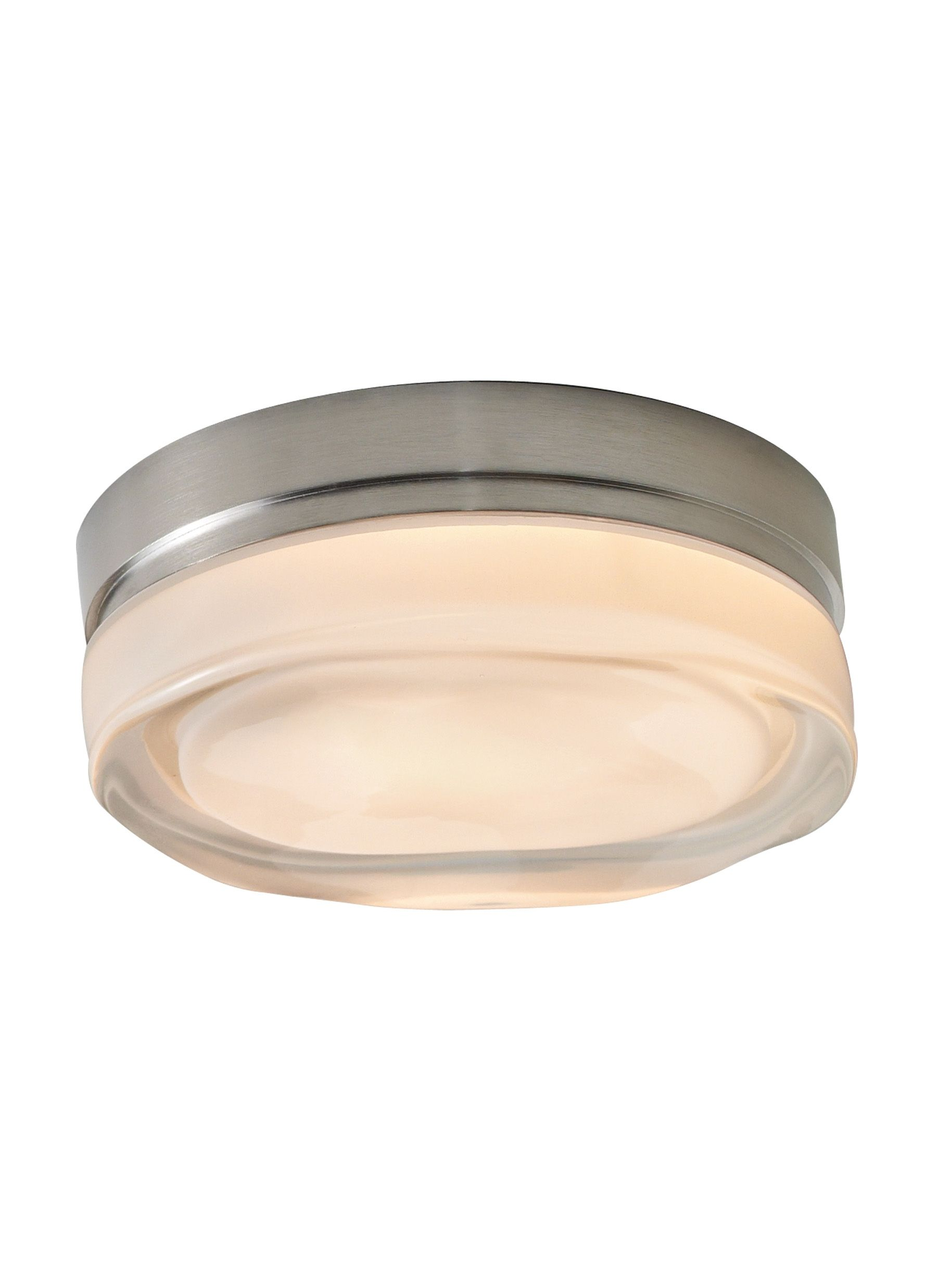 creative bath fan ideas ceiling extremely exhaust design bathroom interesting false for drop with