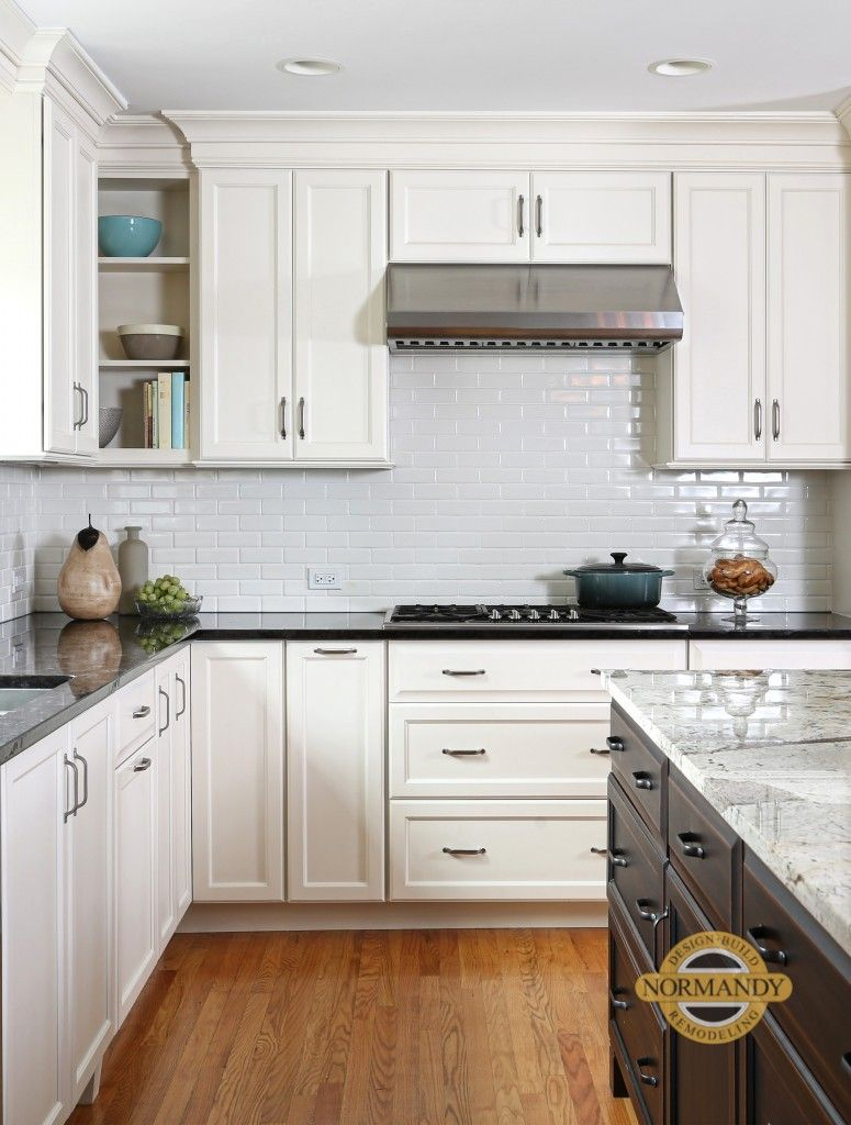 White Full Overlay Kitchen Cabinets Kitchen Renovation Kitchen Remodel Inset Cabinetry