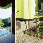 lago-vista-green-house-area-7