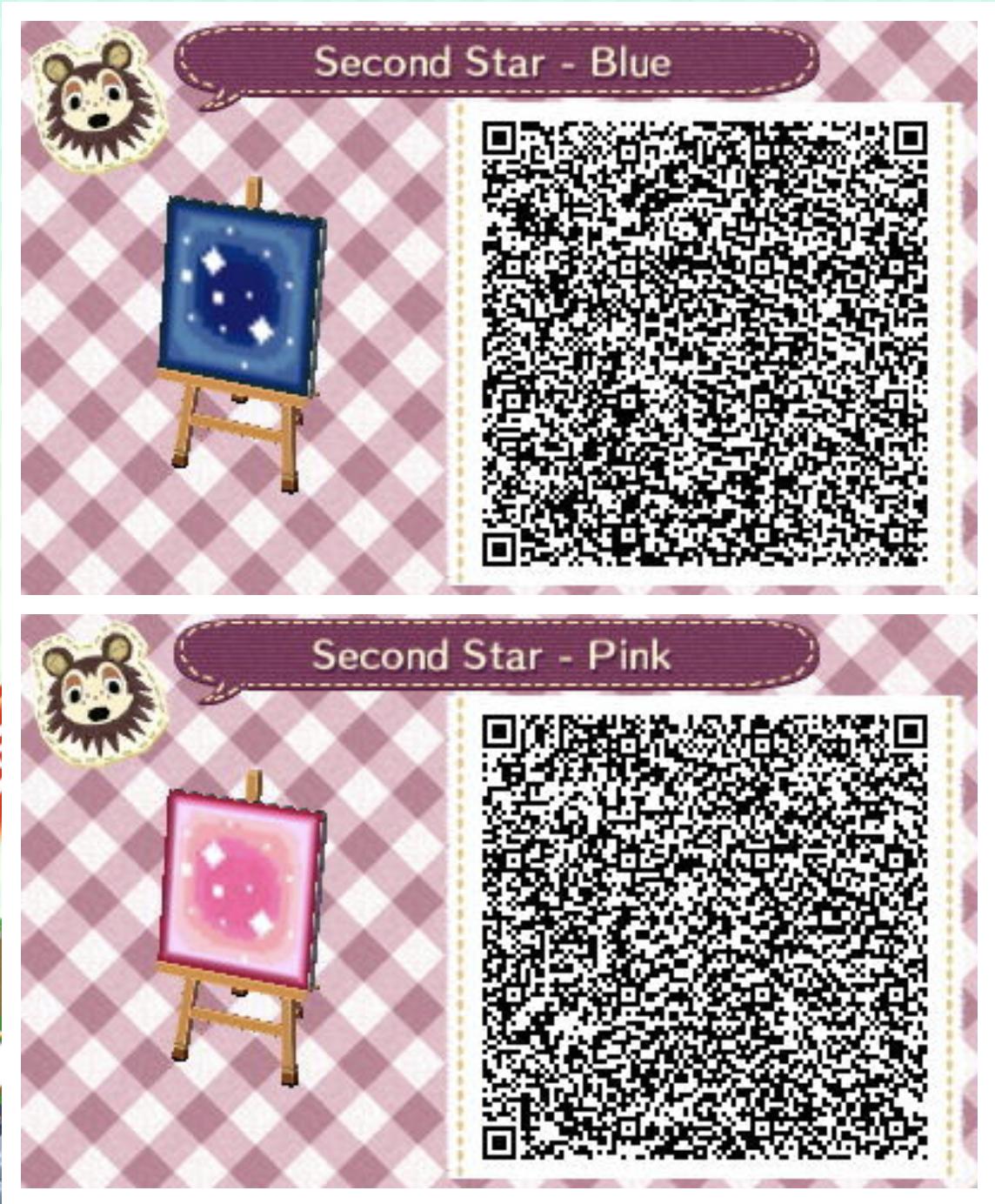 Single Path Stones Animal Crossing Animal Crossing Qr Animal