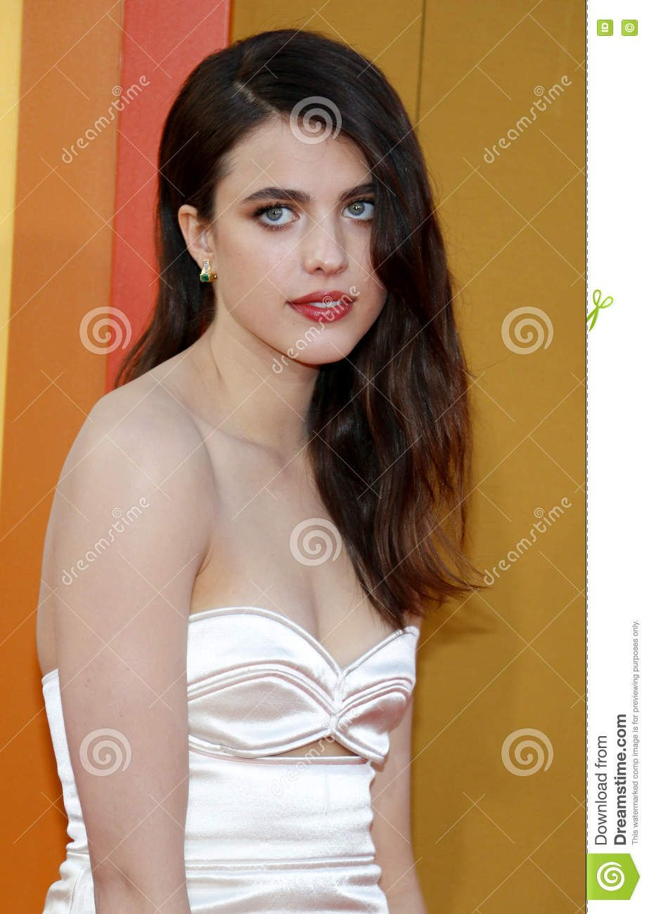 Instagram Rainey Qualley naked (47 foto and video), Sexy, Leaked, Twitter, cleavage 2019