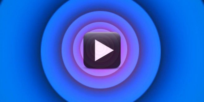 Circles Animated Moving Backgrounds Motion Graphics Moving