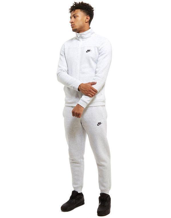 Nike Season 2 Fleece Tracksuit Xl Td081 Bb 02 Fashion Clothing Shoes Accessories Mensc Nike Tech Fleece Tracksuit Nike Tech Fleece Pants Nike Clothes Mens