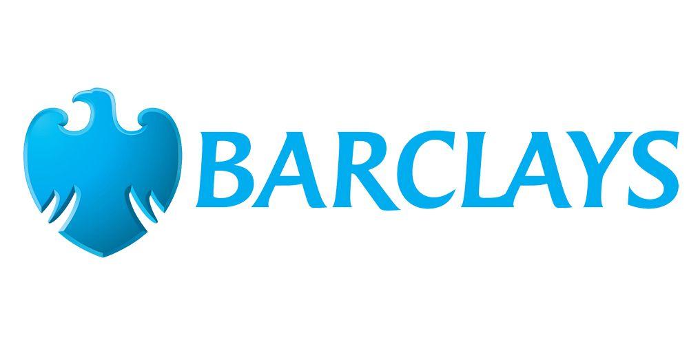 barclays logo   Logos, Famous logos, Banks logo