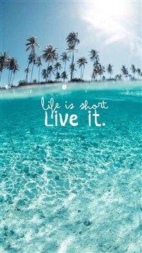 Fond D Ecran Gratuit Beach Tumblr Summer Wallpaper Nature Photography
