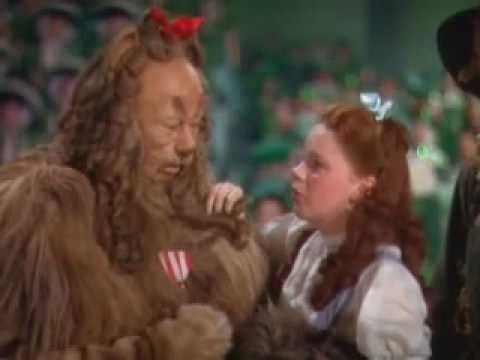 The Wizard Of Oz Is A 1939 American Musical Fantasy Film I Think I