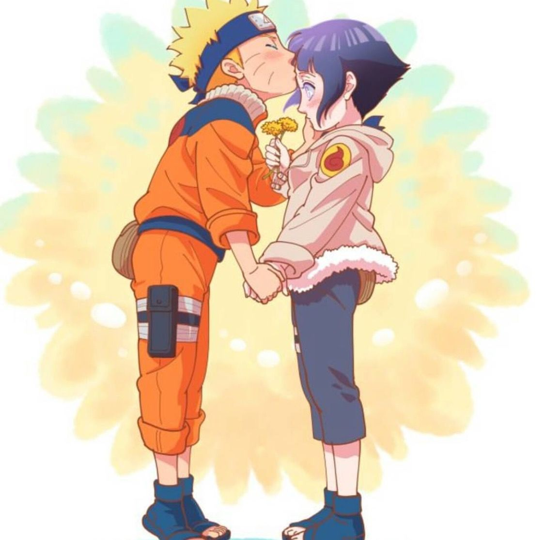 Epingle Sur Naruto