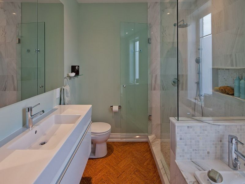 bathroom remodel ideas in your creations | bathroom
