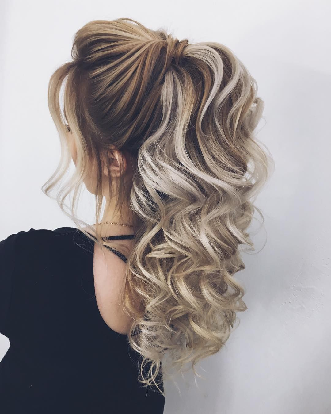 55 amazing updo hairstyle with the wow factor | prom hair