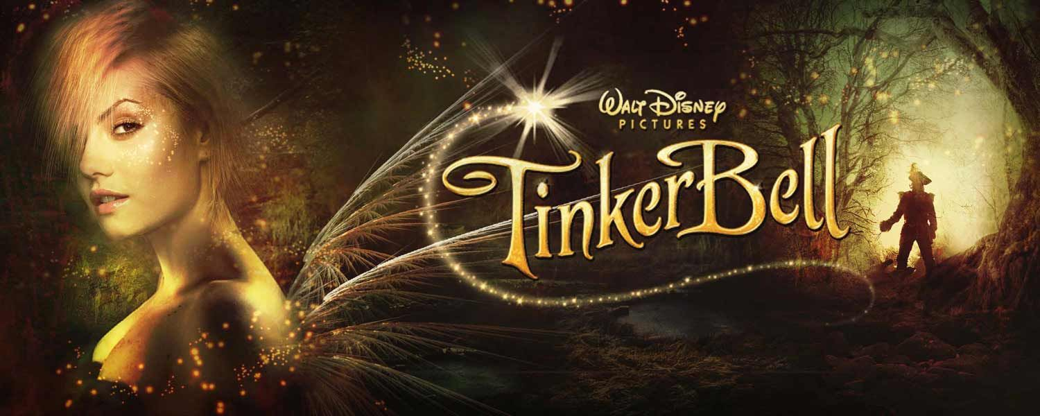 Pin by Candice Hayden on Posters | Disney live action ...