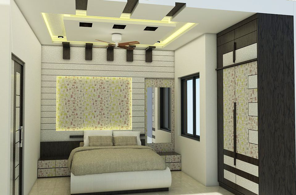 Happy Homes Designers The Creation Is A Team Of Dedicated And Passionate Architects Plann Interior Design Photos Best Interior Design Bedroom Furniture Design