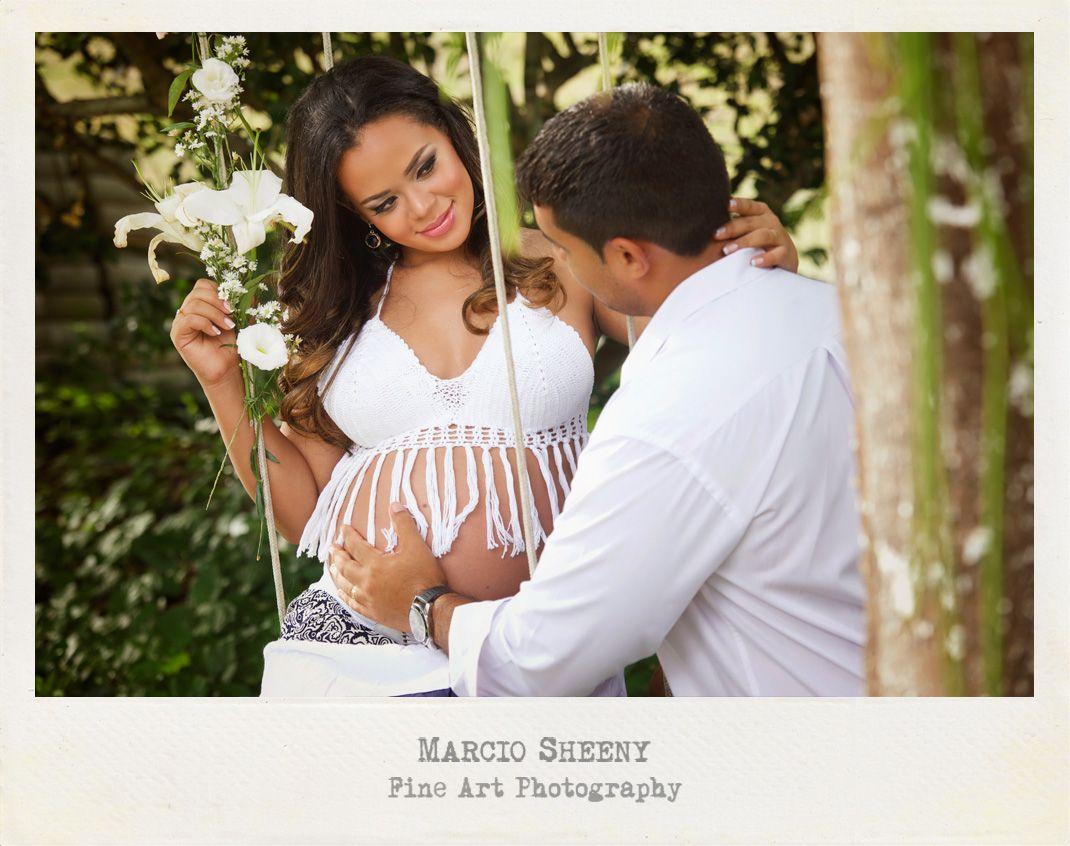 Maternity , Sweet waiting, Flowers, Pregnant, Delicacy,  Beach, Grávida,  Ideas, Photography, Pictures, Brazil, Rio de Janeiro, Marcio Sheeny, Photographer, Maternity Photos