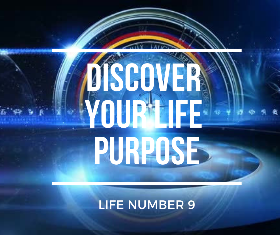 Numerology Number 9 Meaning-Facts and Secrets Revealed